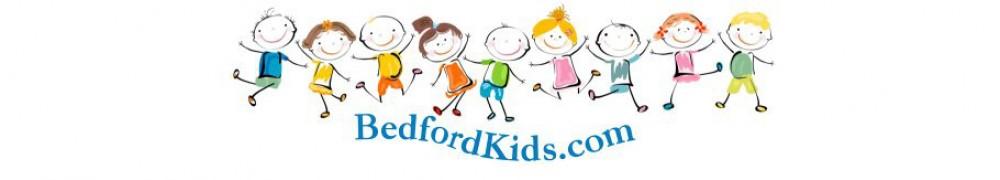 BedfordKids.com